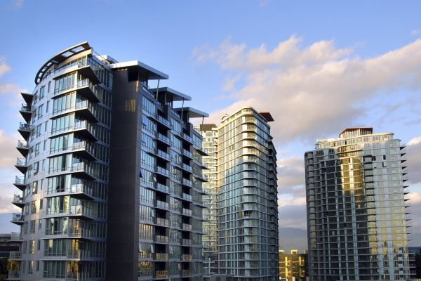 Condo sales grew in 2014, but is it sustainable?