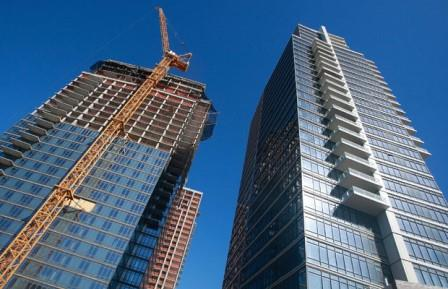Condo market to land softly but certain markets in danger