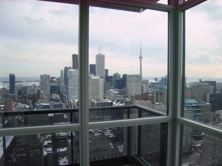 ​Condo market well supported, say economists