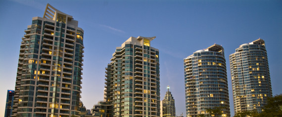Brokers sceptical over CMHC foreign ownership data