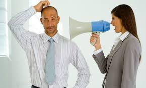 Lost in translation – does HR speak a different language?