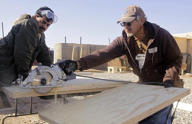 Builder's risk insurance higher for wood frame buildings: Report