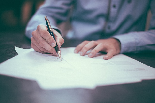 Don't let this contract mistake cost your company millions