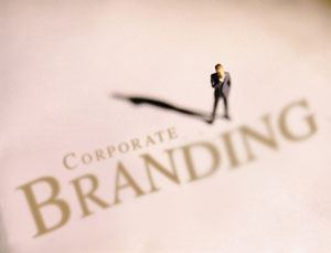 5 key lessons from popular corporate branding