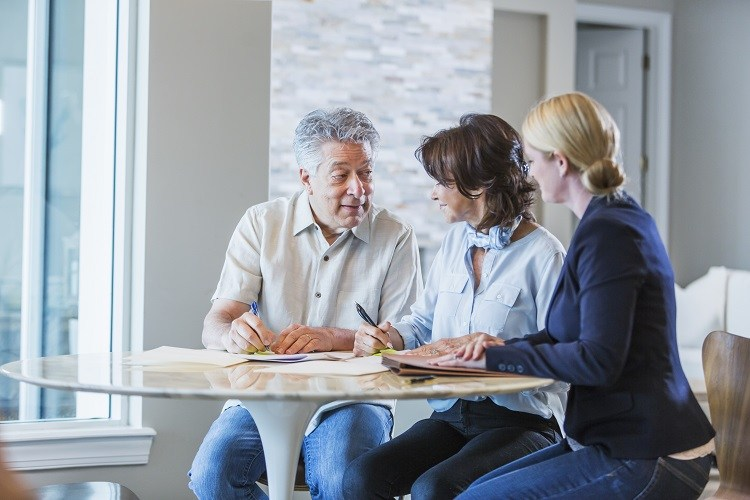 Estate Planning Checklist and Tips to Follow