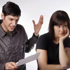 Practice Challenge: Managing couples