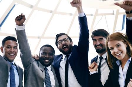 Building a successful brokerage - Part 1