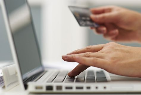 Insight into online rate shopping released