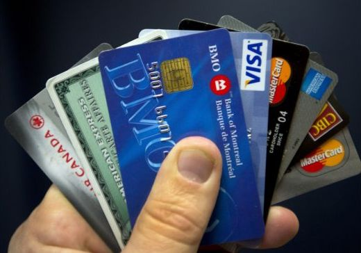 Conceptions, misconceptions and the five C's of credit