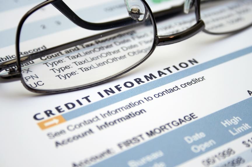 CIBC launches easy-access platform for credit scores