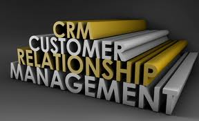 Also popular: Where is the client outreach on CRM?