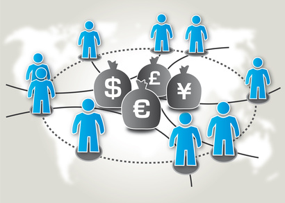 Crowdfunding: advisor friend or foe?