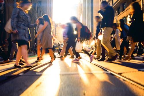 Canada's Sunrise Records to buy HMV - safeguarding 1.5K jobs
