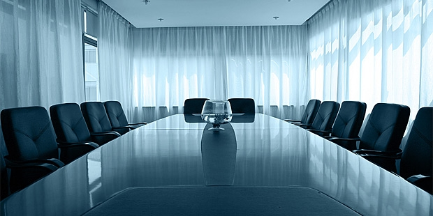 HRDs: what can you demand from the C-suite?