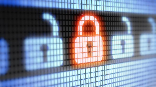 Is your firm secure from cyber-attacks?