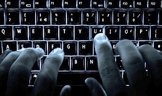 Cyber risk: What's your exposure?
