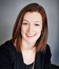DANIELLE HILL,Neighbourhood Dominion Lending Centres