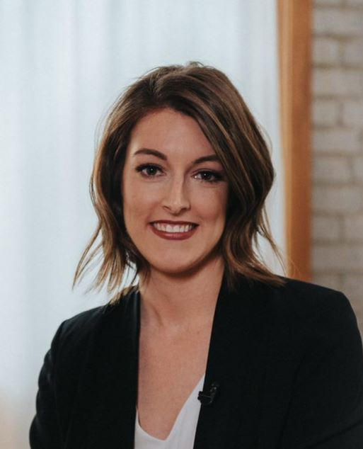 Danielle Hill, Neighbourhood Dominion Lending Centres