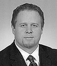 DAVE BUTLER,Verico Butler Mortgage