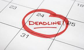 "ORPP poses ""tight deadlines"" for employers"