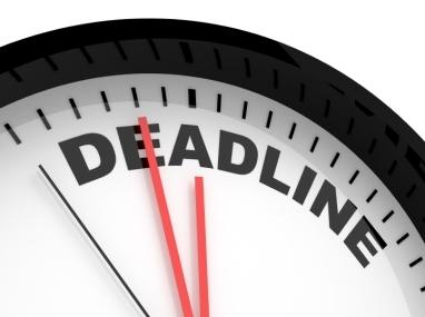 Revenue agency extends tax return deadline by 5 days