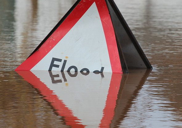Estevan proclaims state of emergency due to rainfall-induced flooding