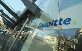 Deloitte: top HR challenge revealed