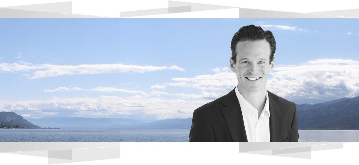 Five minutes with ... Derek Moran of Smart Financial Planning