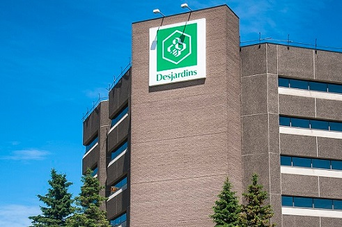 Desjardins CEO's changes could signal shift in direction