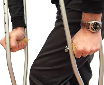 Study suggests a link between GDP and number of long-term disability claims