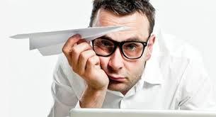 How to slash employee disengagement