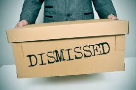Wrongful dismissal damages explained