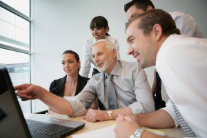 Are your employees struggling with age diversity?