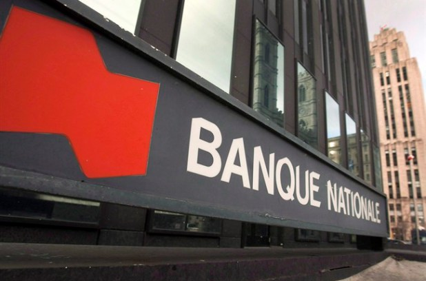 Brokers disappointed by big bank change