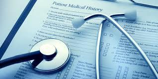 Lack of paid sick days a public health risk