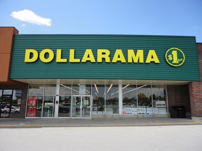 ​Dollarama sees profits soar