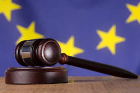 EU court ruling causes controversy