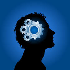 Using psychometric assessment for smooth M&As