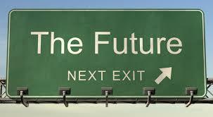 Fast-forward – 2020's most valuable skillset
