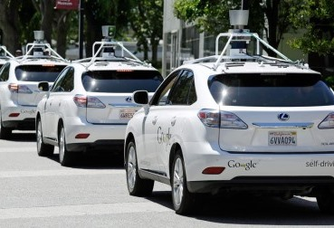 Industry to welcome driverless cars with cautious optimism: IBC