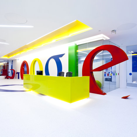 Google's 'secret' recruitment technique