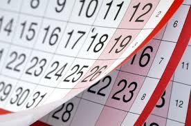 Eight-week notice upheld for long-tenure employee