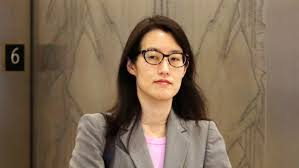 Ellen Pao lost – but women are the real winners