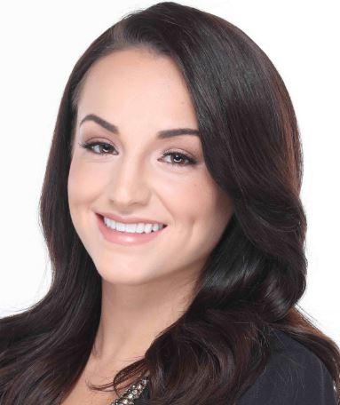 Emily Kiparisas, Sterling Lending