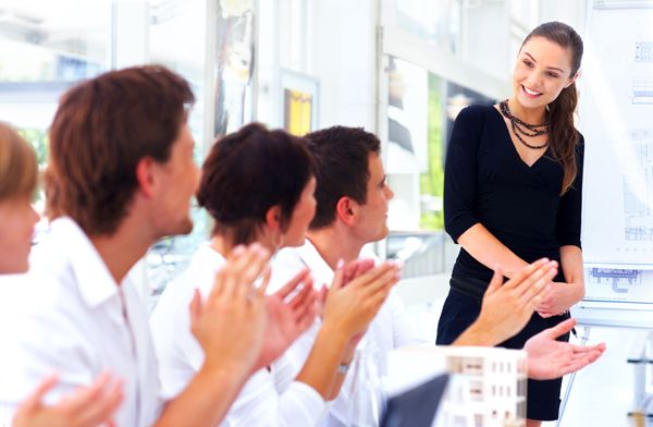 6 steps to keeping quality staff
