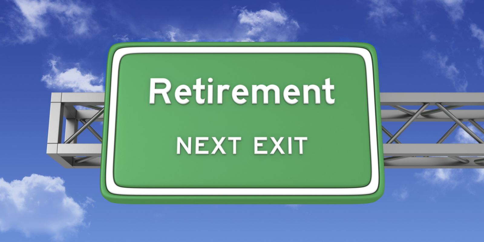 "Employees ""naïve"" about retirement"