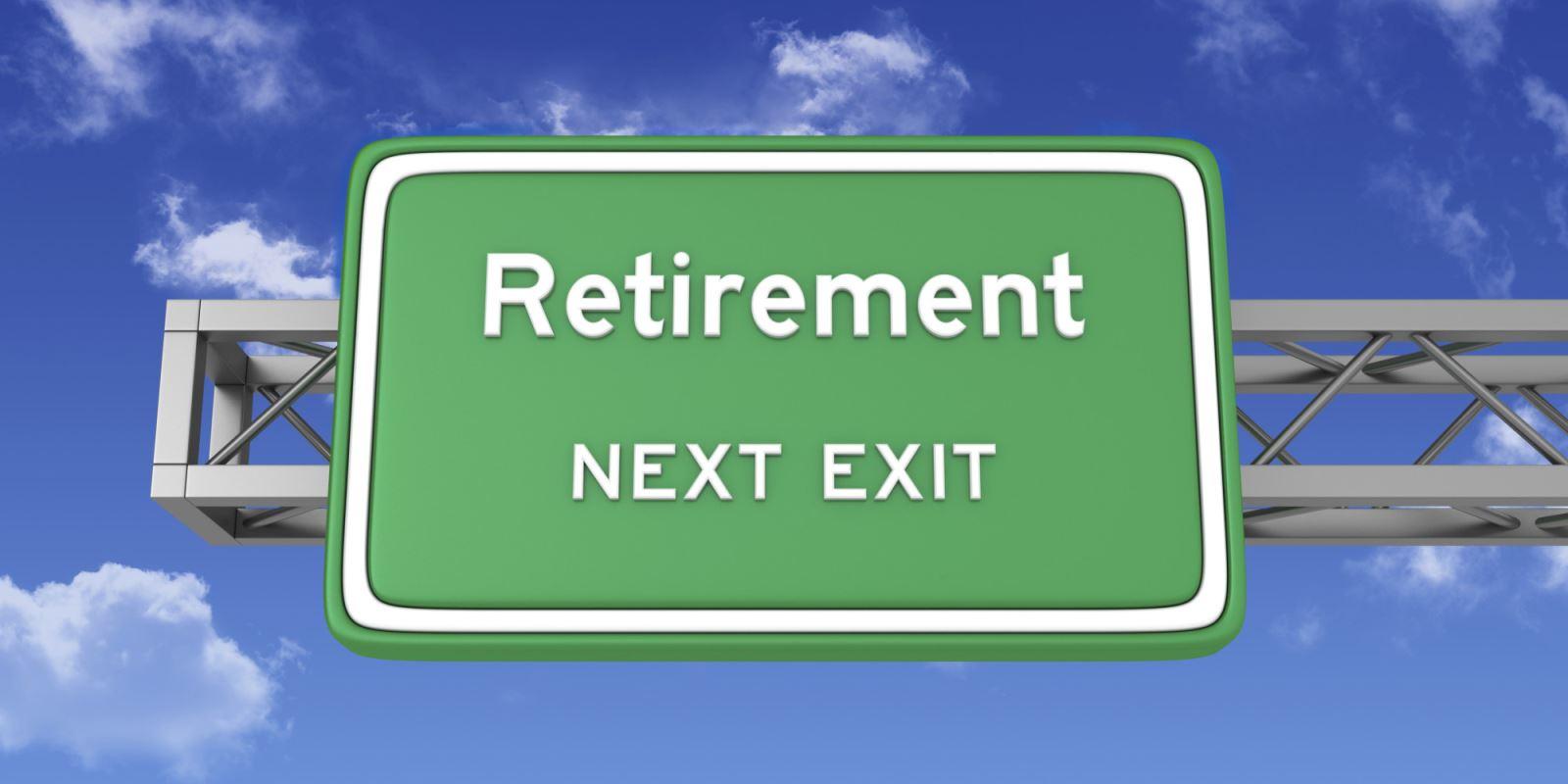 "Employees ""naïve"" about retirement"