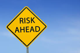 Are you putting your employees at risk?