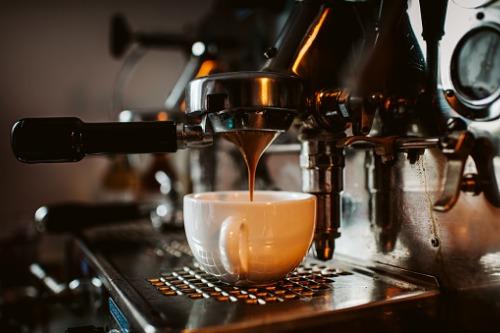 Former advisor banned forever over coffee side hustle