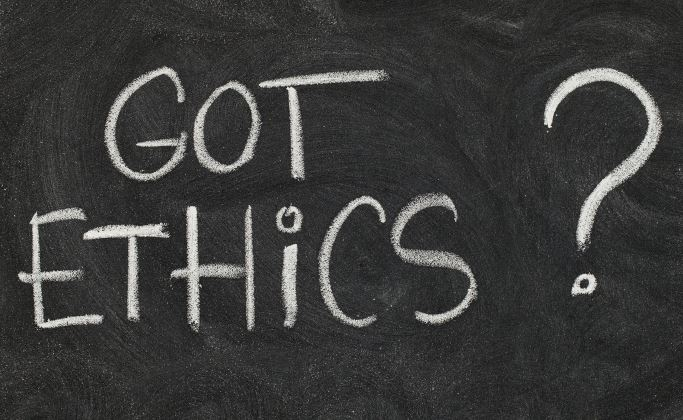Are your mortgage brokering business ethics up to scratch?